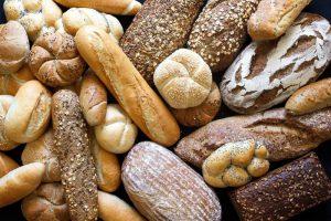 Ne živi čovjek samo o kruhu